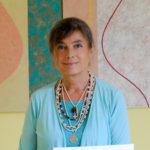 Claudiha-Gayatri Matussek