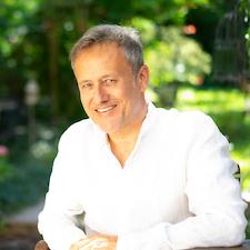 Speaker - Günter Kerschbaummayr