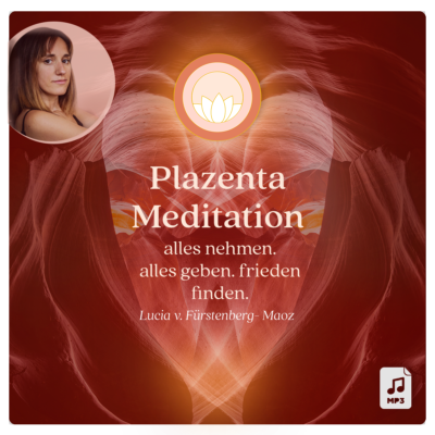 Freebie_Audio_Lucia_Plazenta
