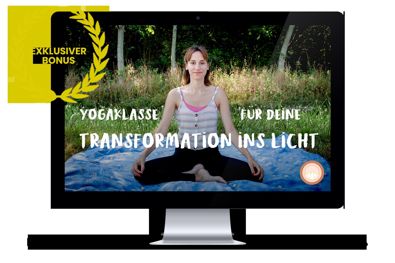 iMac-Cinema-Monitor-Style-Mock-up_BONUS_1